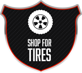 Shop for Tires at Stateline Tire & Wheel!