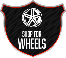 Shop for Wheels at Stateline Tire & Wheel!
